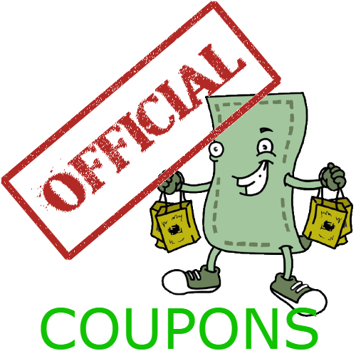 photo about Printable Tractor Supply Coupon identified as Wow-Coupon codes - #1 Discounts useful resource of Free of charge On the net, Printable