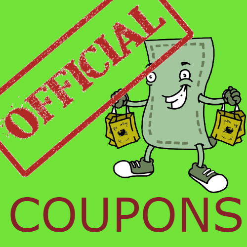 <font color=00e68e>Find all OFFICIAL current special offers and promotions - save $$</font>