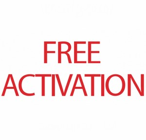 Free printable coupons free activation on any device fandeluxe Choice Image