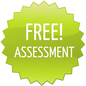 online assessment free assessments