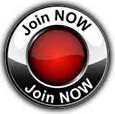Join for FREE + FREE Personality Profile