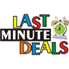 20-60% off select flights, hotels, cars - LAST MINUTE