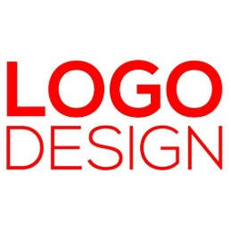 $50 off Gold LOGO Design Package