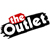 20-80% off select items - OUTLET