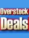 10-50% off select items - OVERSTOCK