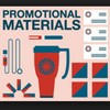 15% off Promotional Marketing Products
