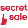 10-50% off select items - SECRET SALE