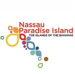 $50-100 off select vacations - NASSAU