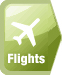 $10-20 off select Flights