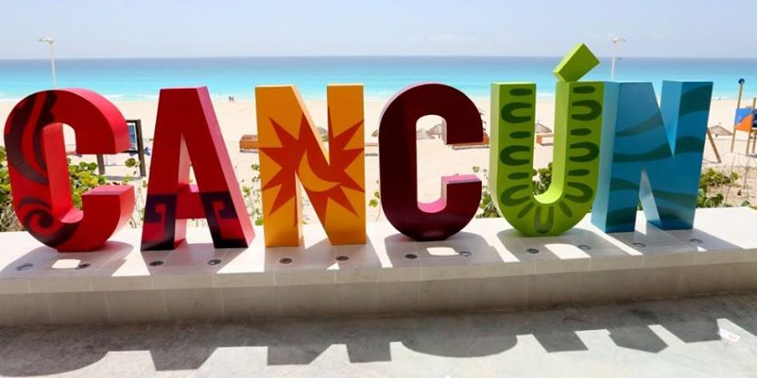 $25-75 off select vacations to Cancun and Punta Cana