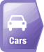 10-30% off select Car rentals - AVIS