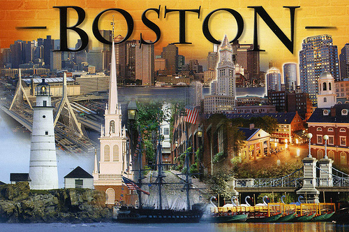 45% off CityPASS Boston