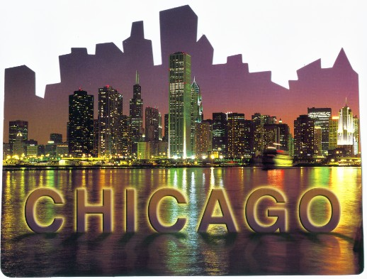 52% off CityPASS Chicago