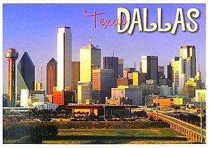 41% off CityPASS Dallas