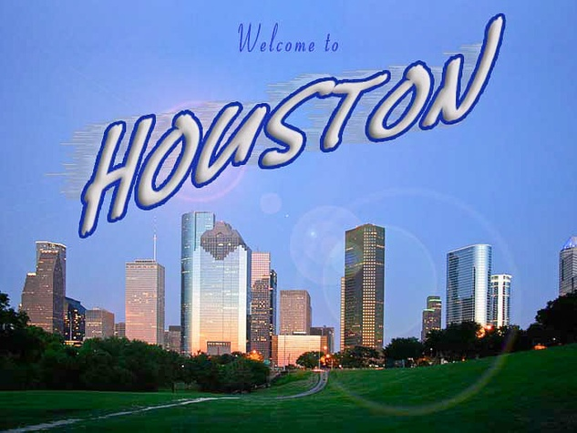 48% off CityPASS Houston