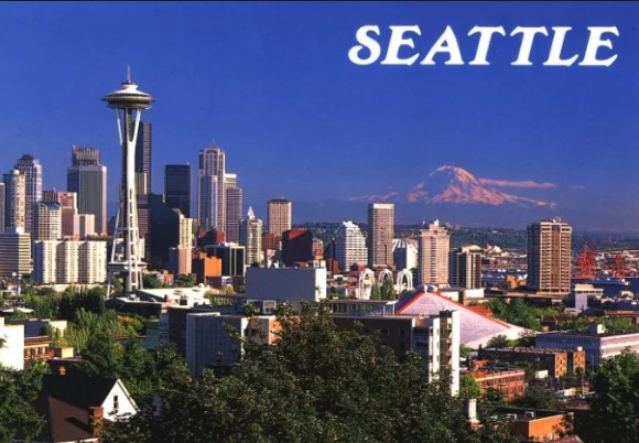 51% off CityPASS Seattle