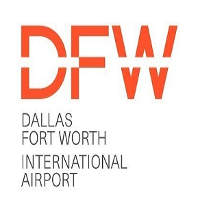 $25-200 on select vacations from Dallas Fort Worth