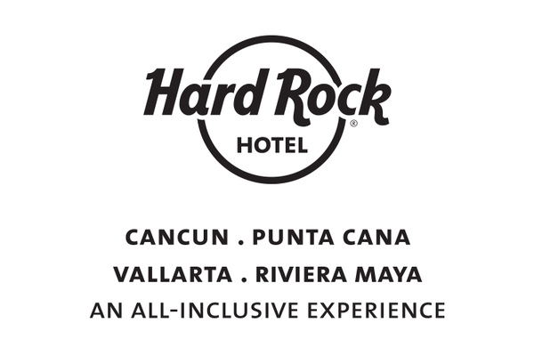 $50-75 off Vacations to to any All-inclusive Hard Rock Hotel