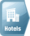 10% off select HOTELS