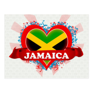 $25-50 off select JAMAICA Vacations