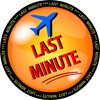 10-50% off select travel - LAST MINUTE