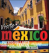 $100-200 off couple Vacation to MEXICO