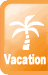 $25-75 off select Vacations