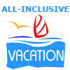 $25 off ALL-INCLUSIVE Booking of 7 Nights or Longer