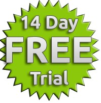 FREE 14-day Trial on Ancestry.com Membership