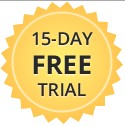 FREE 15-day Trial on Carbonite HOME