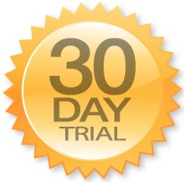 2 FREE Audibooks + 30-days FREE Trial
