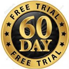 FREE 60-day Trial on VMware products