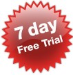 FREE 1st Week trial