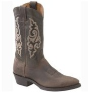 aa905b142 30% off Mens Western BOOTS