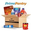 $6 off 5 select Prime Pantry items