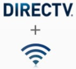 "$10/month off ""DIRECTV + Internet"" + $250 AT&T Visa Reward Card"