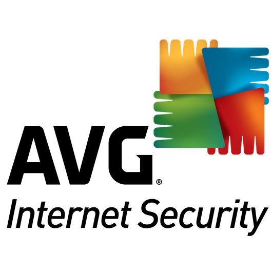 20% off AVG Internet Security Unlimited