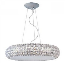 20% off on all ET2 Lighting products