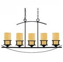 10% off select Quoizel Lighting
