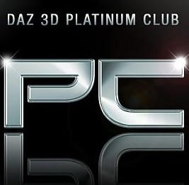 Free printable coupons 30 off daz 3d originals join platinum club fandeluxe Choice Image