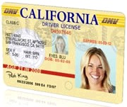 "25% off ""CALIFORNIA"" Drivers Ed Course"