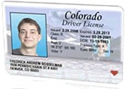 "25% off ""COLORADO"" Drivers Ed Course"