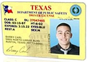 "25% off ""TEXAS"" Drivers Ed Course"