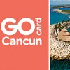 5% off Go Cancun Card