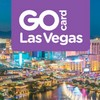 5% off Go Las Vegas Card