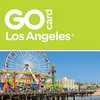 5% off Go Los Angeles Card