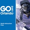5% off Go Orlando Card