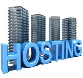 10% off Web Hosting
