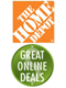 <font color=red>Find all current special offers and coupons at Home Depot - save $$</font>