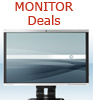 $20 off HP Gaming MONITORS